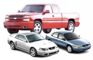 late-model-cars